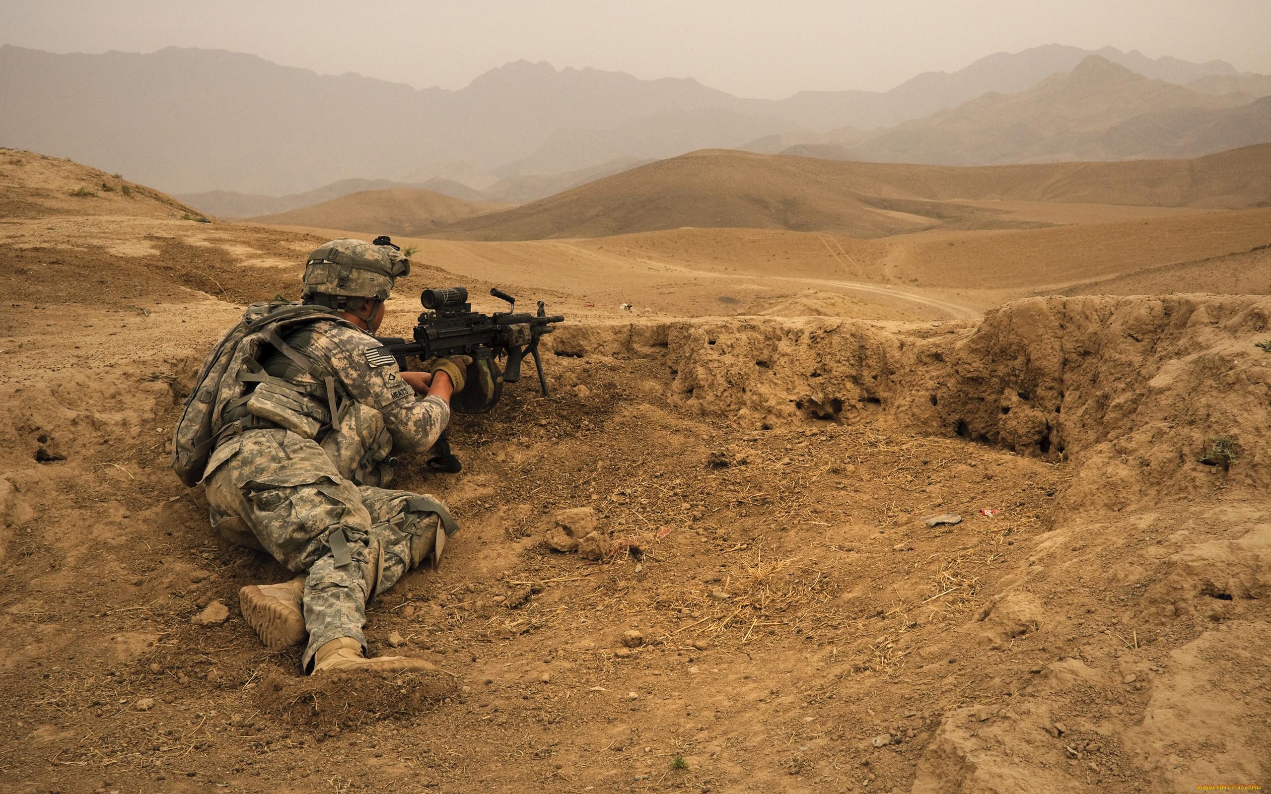 Картинки военного действия